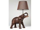 Настольная лампа Elephant Safari QA-75387