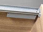 Стопоры для дверей Soft Smart 2 шт SM-75395
