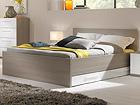 Кровать Faro