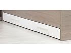 Ящик кроватный Faro MA-75427