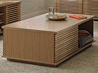 Журнальный стол Putney Coffee Table WO-75533