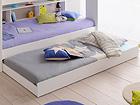 Дополнительная кровать / ящик кроватный Bibop MA-75803