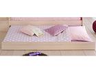 Дополнительная кровать / ящик кроватный Bibop MA-75804