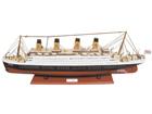 Titanic WR-75953