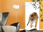Фотообои Royal Tiger 100x210cm ED-76680