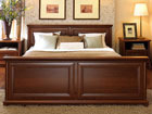 Кровать 160x200 cm TF-76831