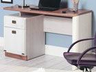 Рабочий стол TF-77085