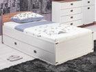 Кровать 90x200 cm TF-77102
