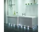 Комплект водостойких светилников Sensio Nimbus LED LY-77172