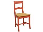 Детский стул TA-77429