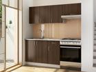 Кухня 180 cm TF-77529