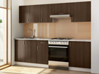 Кухня 240 cm TF-77531