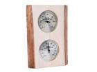 Банный термометр и гигрометр RH-77761