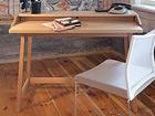 Письменный стол St James Compact Desk WO-77799