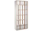 Полка Newbury Bookcase WO-77800