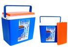 Ящик-холодильник 24 L ET-77806