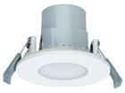LED встраиваемый потолочный светильник IP65, 3 шт EW-77807