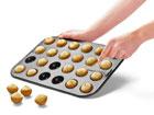 Форма для приготовления пирожных или конфет UR-77941