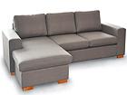 Угловой диван Parlow AQ-78007