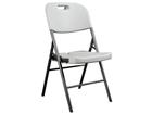 Складной стул VV-78140