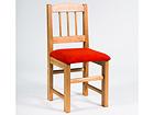 Детский стул Jaan VS-78399