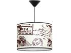 Потолочный светильник AA-78573