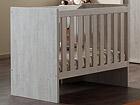 Детская кроватка Elodie 60x120 cm AQ-78622