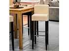 Барные стулья Anea, 2 шт AQ-78944