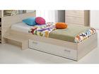 Комплект кровати Charly 90x200 cm MA-78988