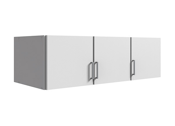 Дополнительный шкаф Click 135 cm SM-79007