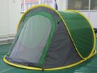Pop-Up палатка FÜ-79369