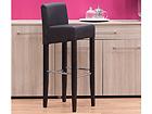 Барные стулья Anea, 2 шт AQ-79618