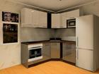 Кухня AR-79626