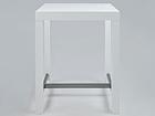 Барный стол Angela CM-79652