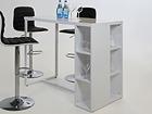 Барный стол Avocet CM-79664