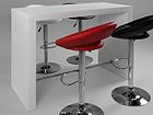 Барный стол Block CM-79669