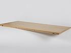 Дополнительные панели для обеденного стола Marte, 2 шт CM-79691