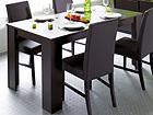 Обеденный стол Karan 88x160 cm MA-79731