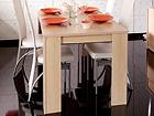 Обеденный стол Karan 88x160 cm MA-79732