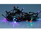 Уличный световой кабель