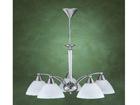 Подвесной светильник Silver AA-79800