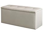 Hypnos ящик для белья 120x40 cm FR-79886