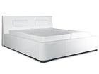 Кровать Magnifico 180x200 cm AQ-79933
