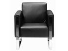 Кресло Menton AQ-79999