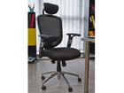 Рабочий стул Computech CM-80008