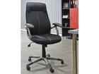 Рабочий стул Taranis CM-80029