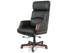 Рабочий стул Chairman 417 CM-80039