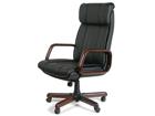 Рабочий стул Chairman 419 CM-80040