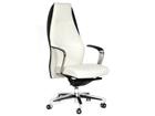 Рабочий стул Chairman Basic CM-80055