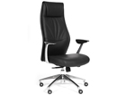 Рабочий стул Chairman Vista CM-80067